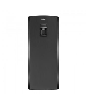 Mabe Refrigeradora 235 lts...