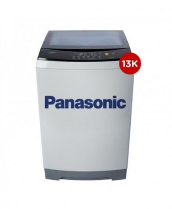 Panasonic Lavadora 13 kg...