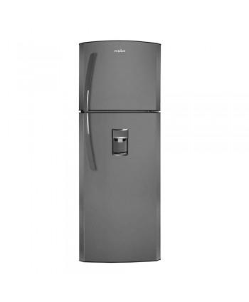 Mabe Refrigeradora 250 lts...