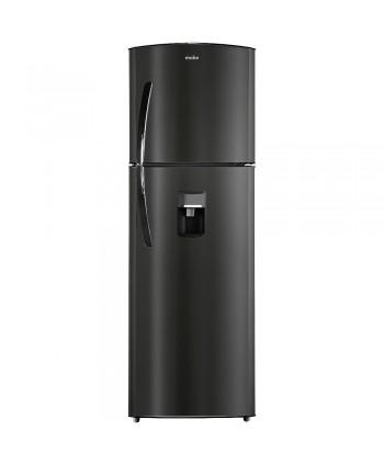 Mabe Refrigeradora 320 lts...