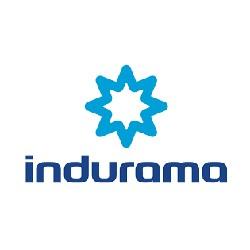Indurama